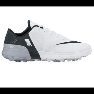 Nike Fi Flex Golf Shoe 🏌🏻♂️